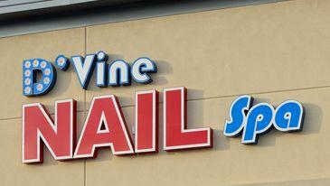 El Paso Tx Shopping Mall The Fountains At Farah Directory