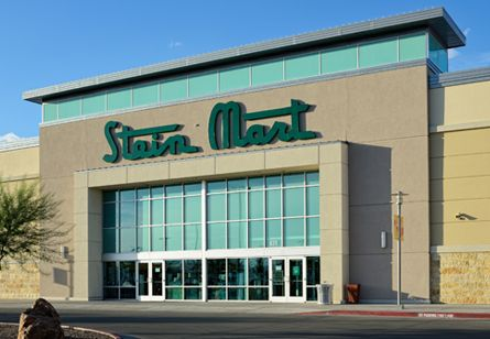 Address, Contact Information, & Hours of Operation for all Steinmart Locations