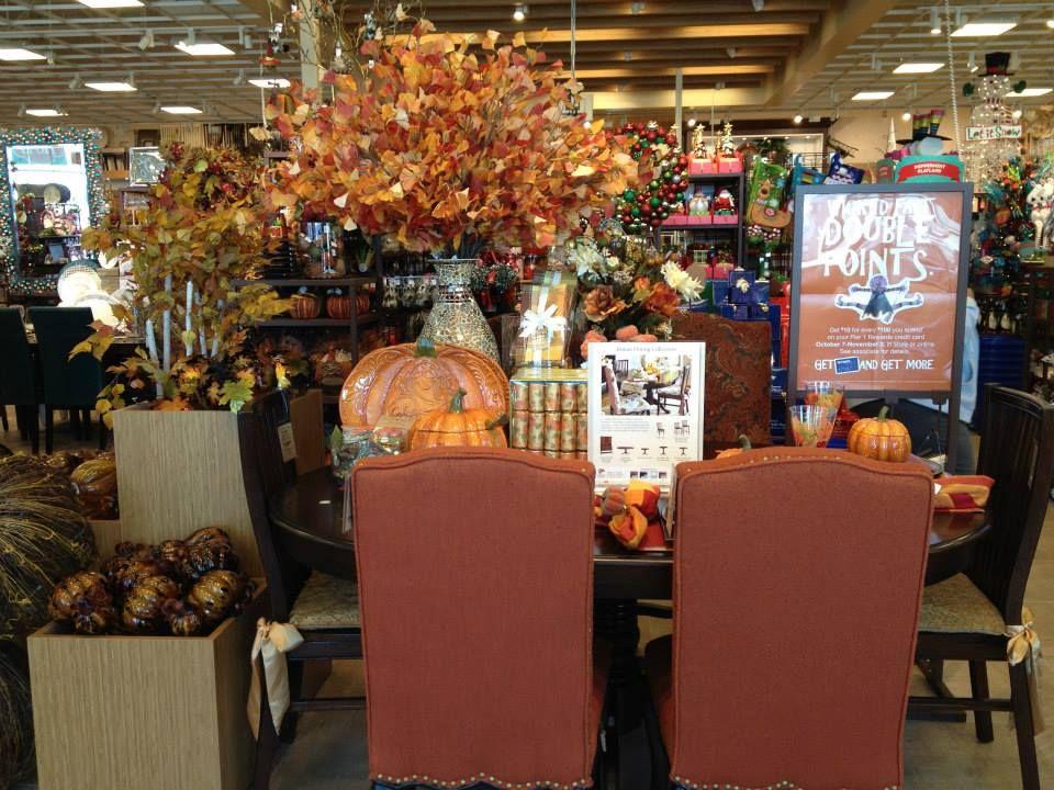 El Paso Tx Shopping Mall The Fountains At Farah Pier 1 Imports