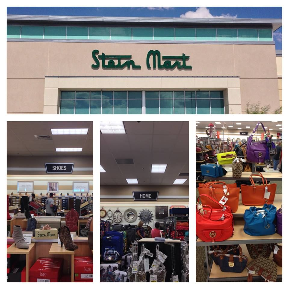 Stein Mart has grown into a publicly traded company with locations in 29 states and $ billion in revenue. Even after coronary bypass surgery, Stein, 68, couldn't make retirement stick.