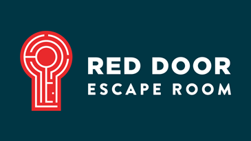 Red Door Escape Room