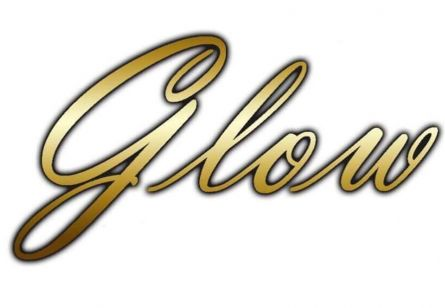 Glow Tanning and Boutique